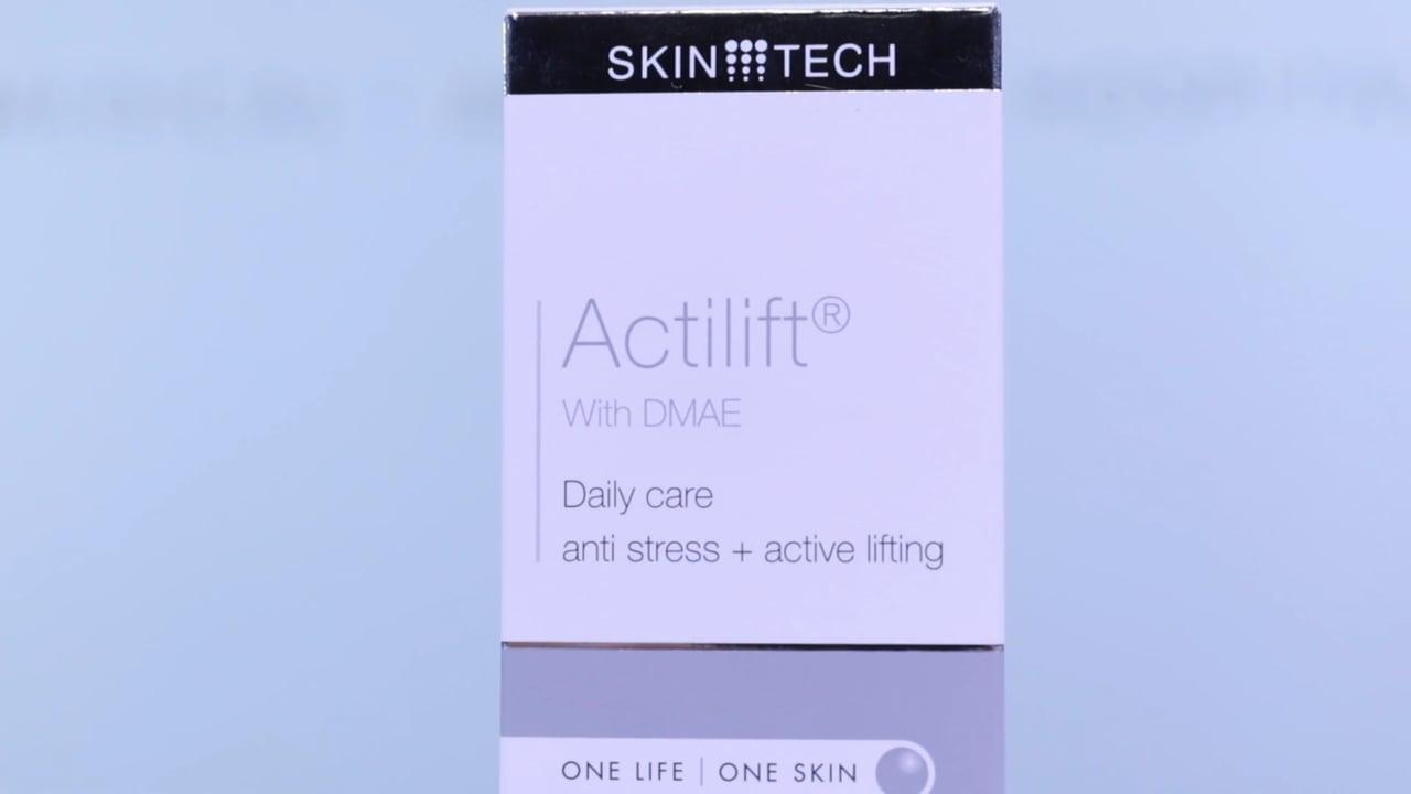 Actilift®